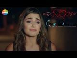 Kaisi Yeh Judai Hai || Murat And Hayat || Crying || Sad Love Story || Falak 2016