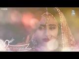 Rishabh Raina vm AAJ_RO_LEN_DE