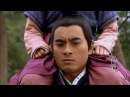 Long shoulder ride from korean series Fairy lake episode 4