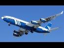 Ил-96-400М - будущий флагман авиации России