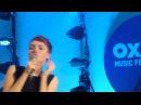 Chloe Howl - Drop In The Ocean HD Studio Private - 24.09.13