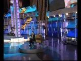 Дмитрий Асташенок - Там, где клен шумит (www.DMITRYmusic.com)