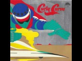 Curly Curve - Queen Of Spades 1973 Hard Rock Germany