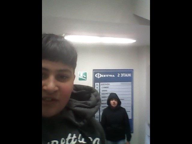 Moskvada Yasiyan Azerbaycanlilara Atxod Deyen Deputat Mestana Moskvadan Agir Cavab Geldi