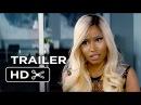 The Other Woman Official Trailer 1 2014 - Nicki Minaj Comedy Movie HD