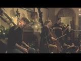 Radio Kamerger -  Утро (Sofar Sounds Moscow)