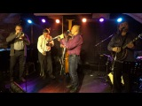 Moscow Trad Jazz Band - JAM Club (Джаз-клуб Андрея Макаревича) - 2 отд. - 22.10.2016