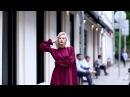 37thAvenue женская одежда от российских дизайнеров