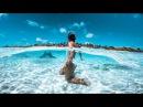 GoPro Maldives Tropical Paradise at Club Med
