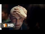 5050 (610) Movie CLIP - It's Just Cancer (2011) HD
