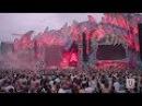 Armin van Buuren - Live at Untold Festival 2017 5,5 Hours Set