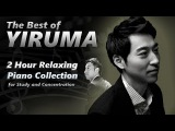 The Best of Yiruma (