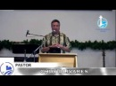 ¿SIMPATIZANTES O VERDADEROS DISCÍPULOS? | Pastor Chuy Olivares. Predicaciones, estudios bíblicos.
