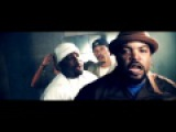 Young Maylay - Y'all Know How I Am ft. WC, Ice Cube, OMG, Doughboy (Official Video)