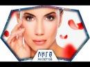 Ольга Левонюк: Алгоритм восстановления упругости кожи лица и тела