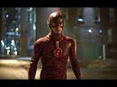 The Flash ⚡ Courtesy Call