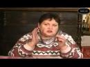 Светлана Жарникова - Что мы сами сделали со своей страной