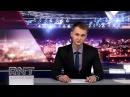 RNT 4. Новости