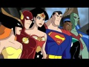 Animation Movies 2015 | Full HD best anime | Super Heroes | Disney Movies | New Kids Movies Full HD