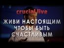 Живи настоящим, чтобы быть счастливым - Мэтт Киллингсворт (TEDxTalks на русском)