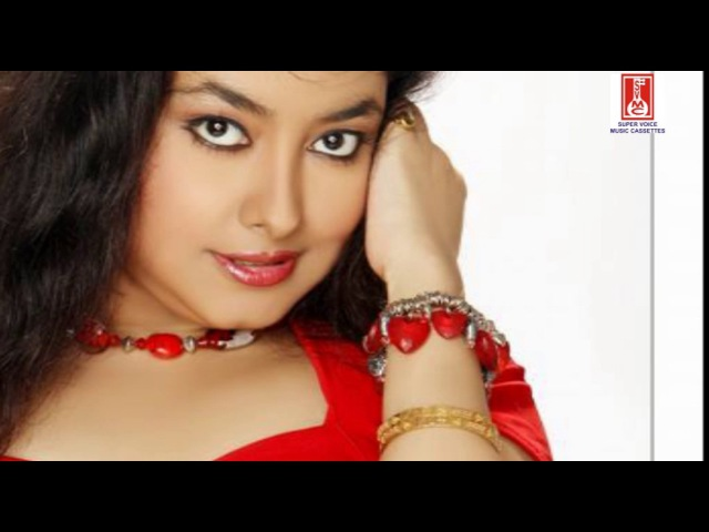 SOJONI..ROMANTIC SONGS OF JANIVA ROY