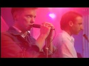 New Order Blue Monday HD music video 1983