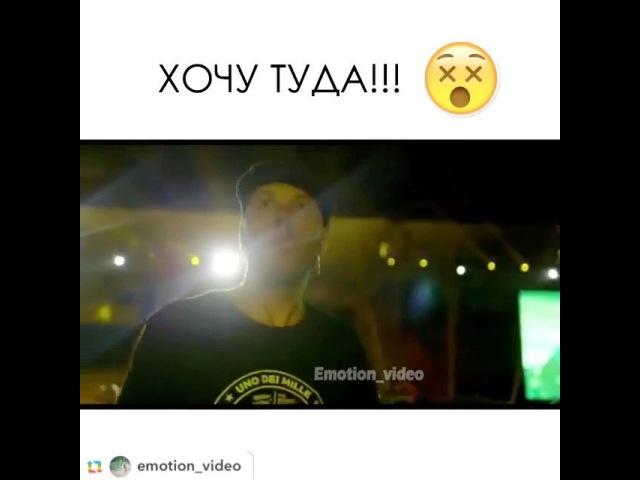 Ksyuhon_skn video