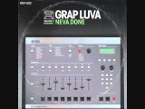 Grap Luva - Neva Done