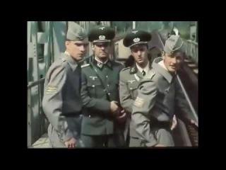 Год сорок первый Государственная граница Военная драма