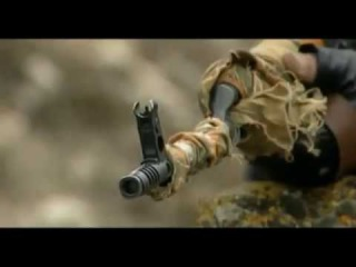 ОСОБЫЙ СЛУЧАЙ Чечня Военный Боевик Русские Военные Фильмы