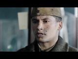 АППЕРКОТ ДЛЯ ГИТЛЕРА 2015 Военный Боевик Драма Русские Военные Фильмы 2015