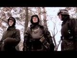 ДВОЕ Русский ВОЕННЫЙ БОЕВИК Русские Военные Фильмы 2015