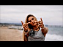 Dancaless ft Katinda Easy PYM Remix