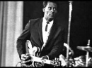 CHUCK BERRY THE BEATLES 「ROLL OVER BEETHOVEN」