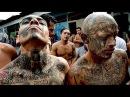 18th Street gangM-18 - Жизнь внутри банды Часть 3 из 3 720p