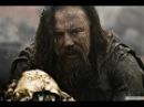 Война Богов. Бессмертные Шокирующий Фильм! Чудовища , Мифология, Древняя Греция