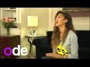 Nicole Scherzinger interview: True self, love, sex and moving to London