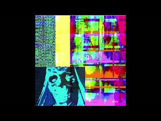 Great Elevation Music - Lofi Summer