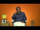 Давай отдохнем от ума навсегда! Сатсанг со Шри Муджи в Ришикеше, 2 марта 2016