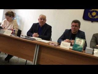 Кунцевский ВК г. Москвы призывная комиссия по замене ВС на АГС