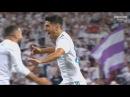 MARCO ASENSIO HAS DONE IT AGAIN Amazing Goal vs Barcelona 16/08/2017