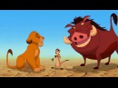 Hakuna Matata | The Lion King