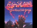 Saxon - The Eagle Has Landed.wmv