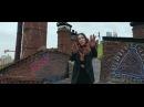 Anohni - Drone bomb me Anastasia Kochmarskaya