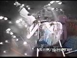 Наталия Гулькина и группа Звезды - Зима