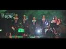 St. Patricks Brigade Iridan Dance Team - Boondock Set