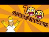 Streamer Serega - Будни ПВ Perfect World на канале уже 100 подписчиков