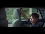 WOT- СТАЛЬ тизер полнометражного художественного фильма