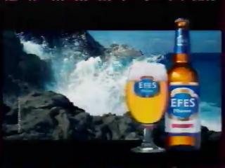 Анонс и рекламный блок (ТНТ, декабрь 2005) 4