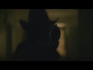 Волчонок_TeenWolf Стайлз (Помни,я люблю тебя)Дикая охота
